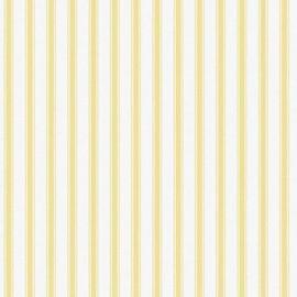 Adakids Duvar Kağıdı 8900-2