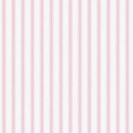 Adakids Duvar Kağıdı 8900-3