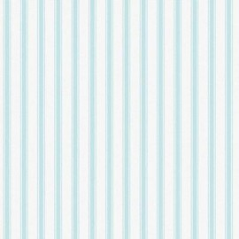 Adakids Duvar Kağıdı 8900-4