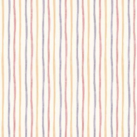 Adakids Duvar Kağıdı 8906-1