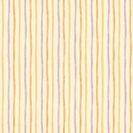 Adakids Duvar Kağıdı 8906-2