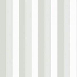 Adakids Duvar Kağıdı 8908-1