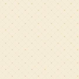 Adakids Duvar Kağıdı 8911-1