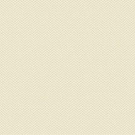 Adakids Duvar Kağıdı 8919-2