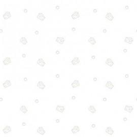 Adakids Duvar Kağıdı 8926-1