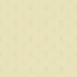 Adakids Duvar Kağıdı 8935-2