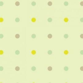 Adakids Duvar Kağıdı 8940-2