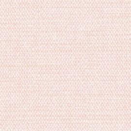 Adakids Duvar Kağıdı 8942-1