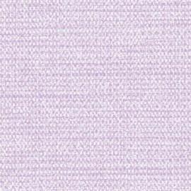 Adakids Duvar Kağıdı 8942-3