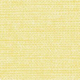Adakids Duvar Kağıdı 8942-4