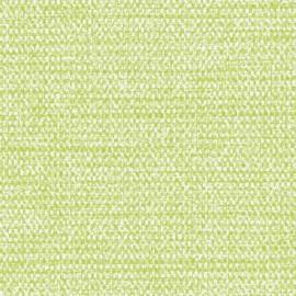 Adakids Duvar Kağıdı 8942-5