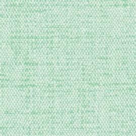 Adakids Duvar Kağıdı 8943-1