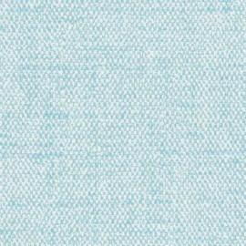 Adakids Duvar Kağıdı 8943-2
