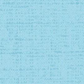 Adakids Duvar Kağıdı 8943-4