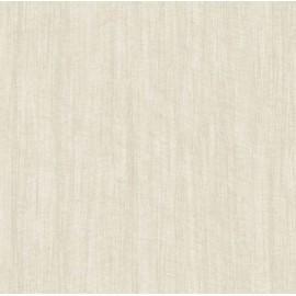 Alfa Duvar Kağıdı 3700-1