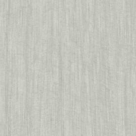Alfa Duvar Kağıdı 3700-3