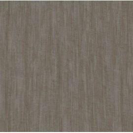Alfa Duvar Kağıdı 3700-5