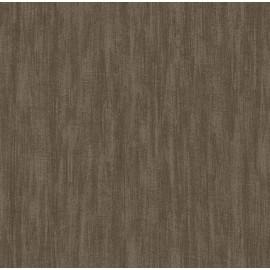 Alfa Duvar Kağıdı 3700-6