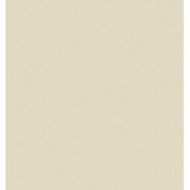 Alfa Duvar Kağıdı 3701-1