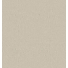 Alfa Duvar Kağıdı 3701-2
