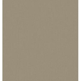 Alfa Duvar Kağıdı 3701-4