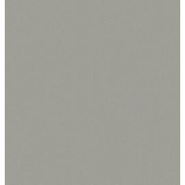 Alfa Duvar Kağıdı 3701-5