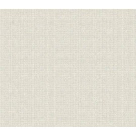 Alfa Duvar Kağıdı 3702-1