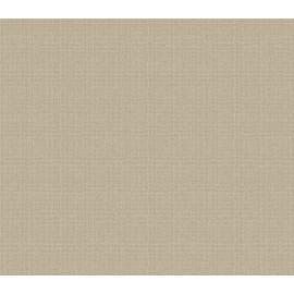 Alfa Duvar Kağıdı 3702-3