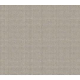 Alfa Duvar Kağıdı 3702-4
