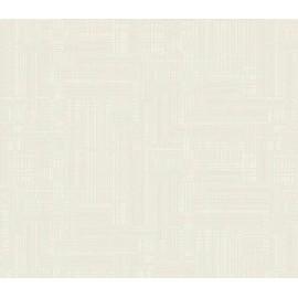 Alfa Duvar Kağıdı 3703-1