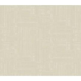 Alfa Duvar Kağıdı 3703-2