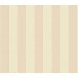Alfa Duvar Kağıdı 3704-2