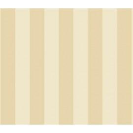 Alfa Duvar Kağıdı 3704-3