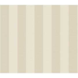 Alfa Duvar Kağıdı 3704-4