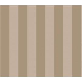 Alfa Duvar Kağıdı 3704-5