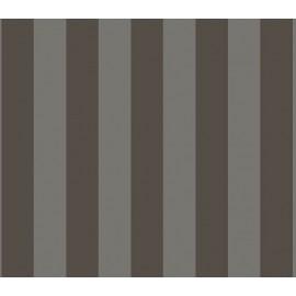Alfa Duvar Kağıdı 3704-6