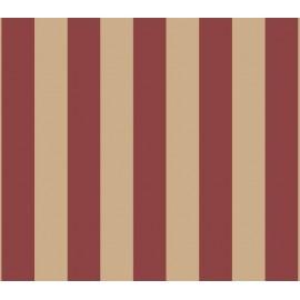 Alfa Duvar Kağıdı 3704-9
