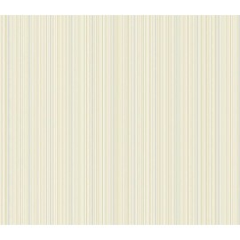 Alfa Duvar Kağıdı 3705-1