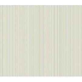 Alfa Duvar Kağıdı 3705-2