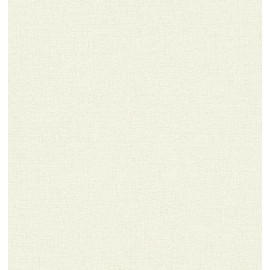 Alfa Duvar Kağıdı 3707-1