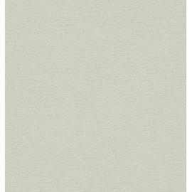 Alfa Duvar Kağıdı 3707-2
