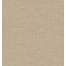 Alfa Duvar Kağıdı 3707-3