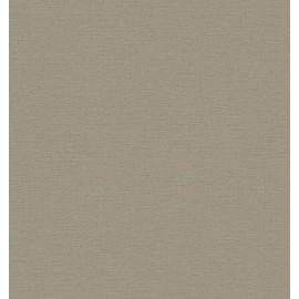 Alfa Duvar Kağıdı 3707-4