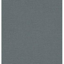 Alfa Duvar Kağıdı 3707-7