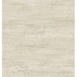 Alfa Duvar Kağıdı 3708-2