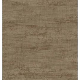 Alfa Duvar Kağıdı 3708-3