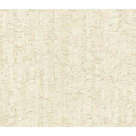 Alfa Duvar Kağıdı 3709-1
