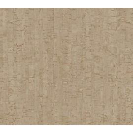 Alfa Duvar Kağıdı 3709-3