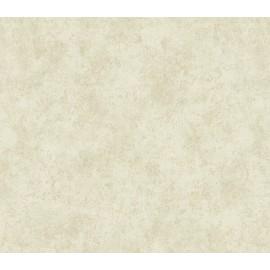 Alfa Duvar Kağıdı 3710-1