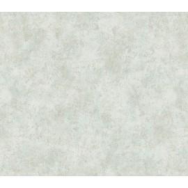 Alfa Duvar Kağıdı 3710-2